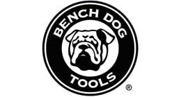 Stupendous Bench Dog Bench Cookie Plus Work Grippers Pack Of 4 Rf Caraccident5 Cool Chair Designs And Ideas Caraccident5Info