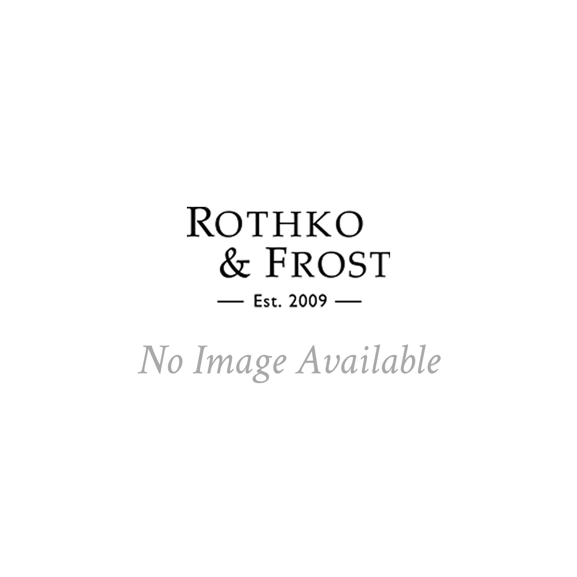 Complete Hand Polishing Kit For Paints and Lacquers