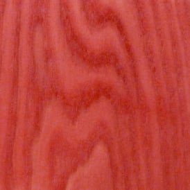 Interior Water Based Wood Dye