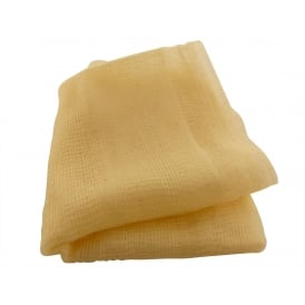 Tack Cloths - Pack of 5