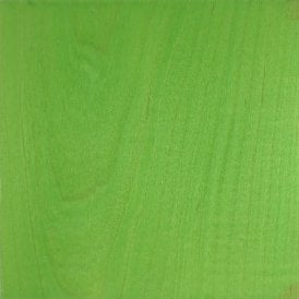Green Stains Dyes and Pigments