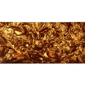 Shell Celluloid Sheet