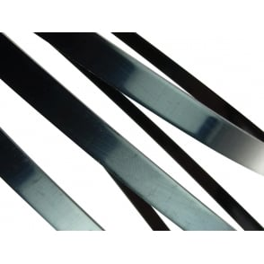 ABS Binding and Purfling Edging Strip
